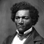 Prophet of Freedom: Biography details the life of abolitionist Frederick Douglass