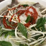Phobruary: Silver City hosts signature Vietnamese soup challenge for 6th year
