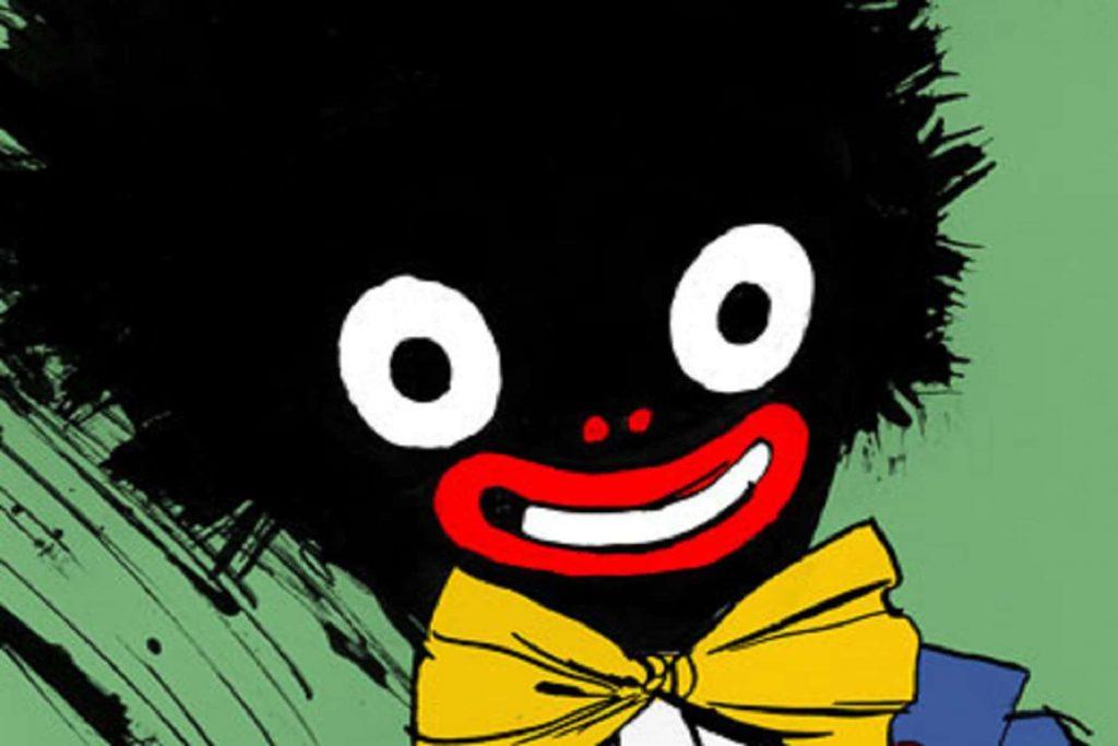 blackfacebacklash_01