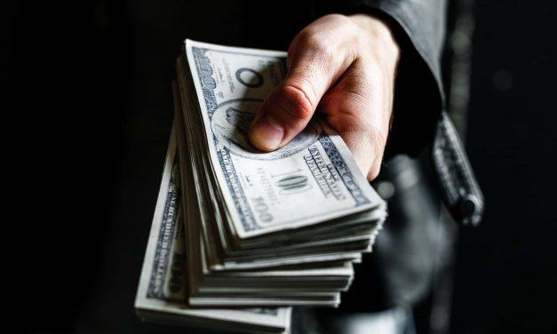 Welfare State: Corporate handouts drain the revenue Wisconsin invests in public priorities