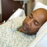 Dying While Black: The perpetual gulf that separates African Americans from health care