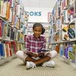 Marley Dias: #1000BlackGirlBooks founder to keynote inaugural Wisconsin Girls Summit
