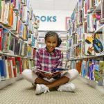 Marley Dias: #1000BlackGirlBooks founder to keynote inaugural Wisconsin Girls Summit