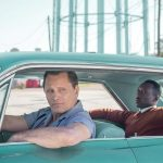 Green Book and BlacKkKlansman: False Hollywood Narratives of Race Relations