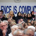 Milwaukee Stands United Against Hate: Interfaith vigil mourns massacre at New Zealand mosques