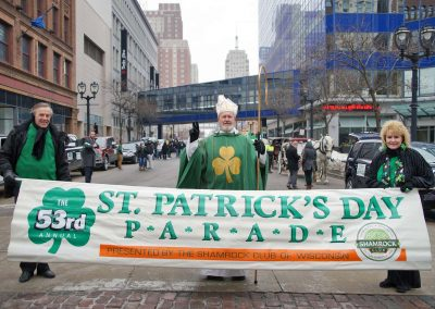01_030919_stpatricksdayparade53_0713