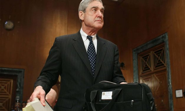 The Mueller Report: Six tips to remember while waiting for what may or may not be coming