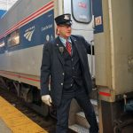 Amtrak's Hiawatha service sees record increase in passenger ridership