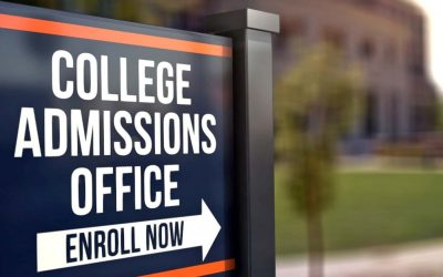 """College admission scandal reveals a fundamental """"crisis"""" in American society"""