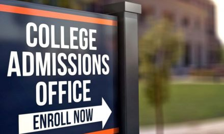 "College admission scandal reveals a fundamental ""crisis"" in American society"