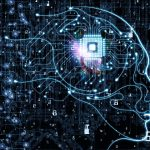 MSOE gains partnership support with its educational leadership into artificial intelligence
