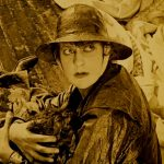 "Silent era trailblazers to be celebrated at ""Pioneers: First Women Filmmakers"" event"