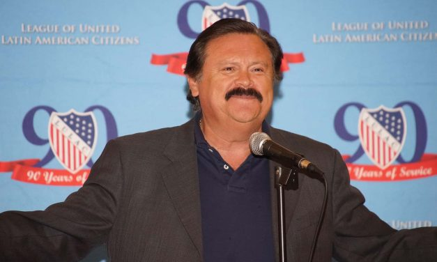 Milwaukee to celebrate Latino heritage as host of LULAC National Convention on 90th anniversary