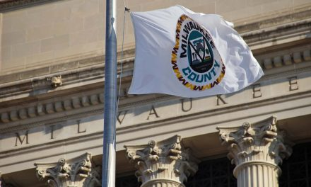 Racism proclaimed a public health crisis by Milwaukee County leaders