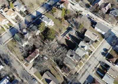 040319_14thringroad_drone_crop_44