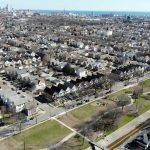 Milwaukee allocates $15 Million in CARES Act Funding to city residents for rent support and assistance