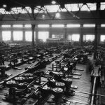 Reggie Jackson: The impact of deindustrialization on Milwaukee's Inner City