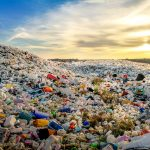 Environmental contamination pushes cities to cut plastic waste within a decade