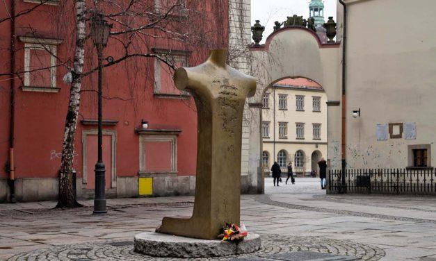 Dietrich Bonhoeffer: A legacy of faith and political action