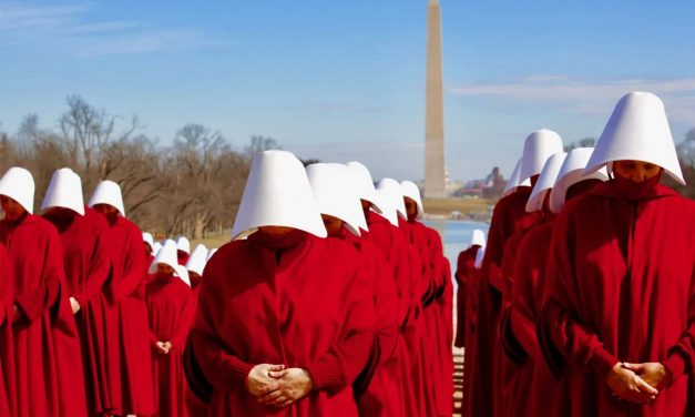 """Reproductive legislation aims to restrict male access to Viagra with """"Testicular Bill of Rights"""""""