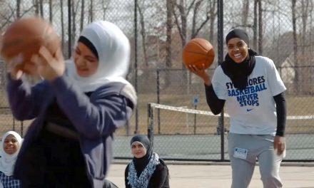 Milwaukee Film to host fifth Muslim Film Festival at historic Oriental Theatre