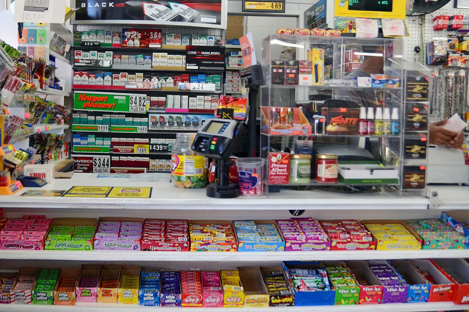 countertobacco_01