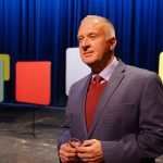 John McGivern brings fresh approach to new season of Next Avenue on Milwaukee PBS