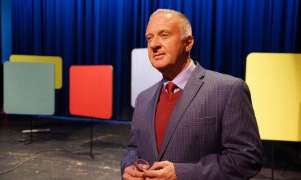 John McGivern brings fresh approach to new season of Next Avenue on Milwaukee PBS