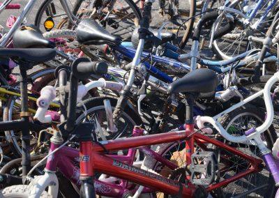 042619_lakeexpressbikes_022