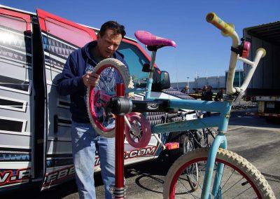 042619_lakeexpressbikes_201