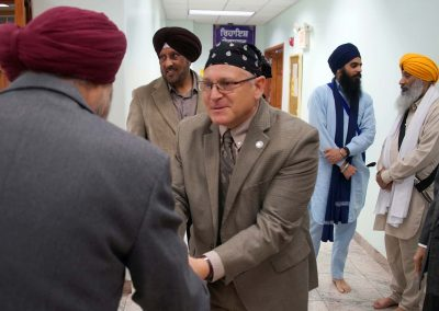 043019_sikhtempleevers_0135