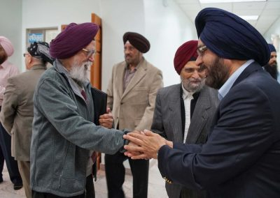 043019_sikhtempleevers_0137