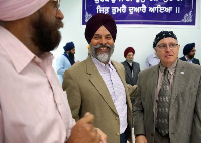 043019_sikhtempleevers_0157
