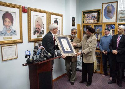 043019_sikhtempleevers_0341