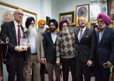 043019_sikhtempleevers_0442