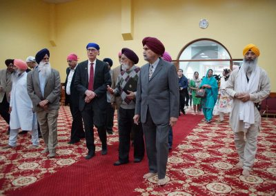 043019_sikhtempleevers_0643