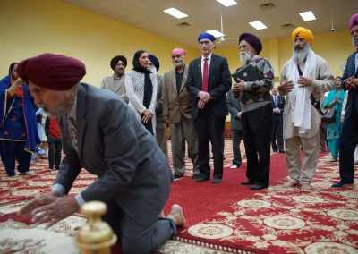 043019_sikhtempleevers_0684