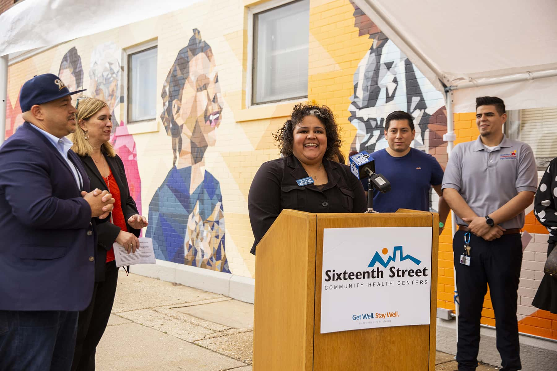 051219_16thstmural50th_11