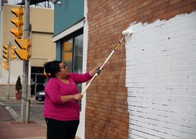 051219_16thstmural50th_17