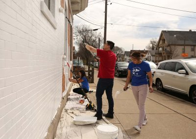 051219_16thstmural50th_20