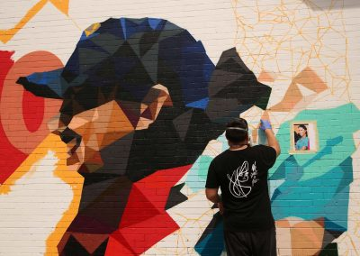 051219_16thstmural50th_24