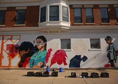051219_16thstmural50th_25