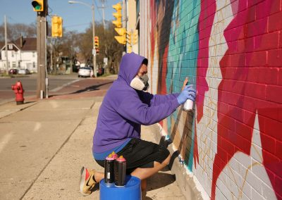 051219_16thstmural50th_26