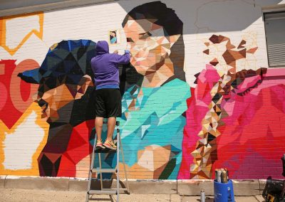051219_16thstmural50th_27