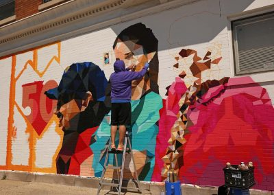 051219_16thstmural50th_28