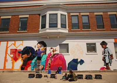 051219_16thstmural50th_29