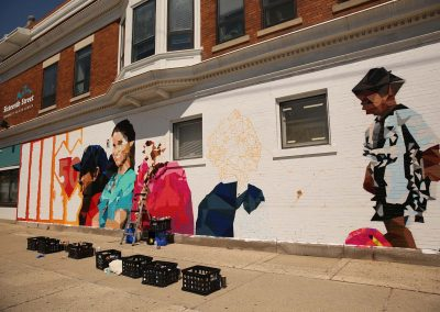 051219_16thstmural50th_30