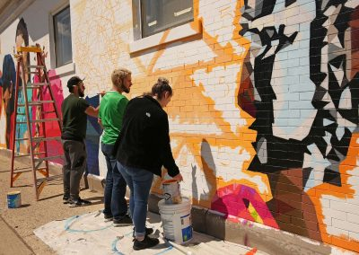 051219_16thstmural50th_33