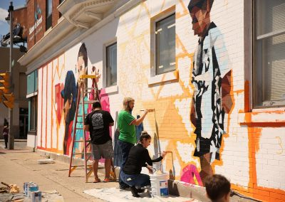 051219_16thstmural50th_36