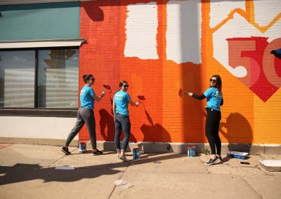 051219_16thstmural50th_39